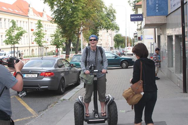 segway-tour-viator-tours