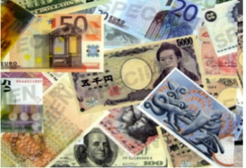 currency-charts