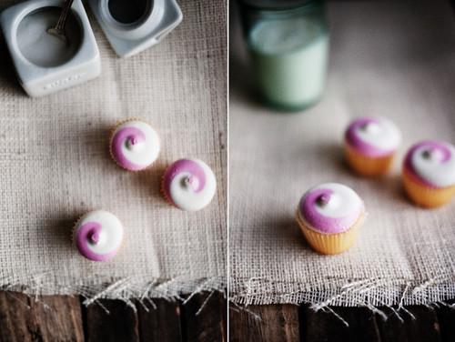 4 Athenasplichta-Berry Mini Swirl Cupcakes Frosting Idea