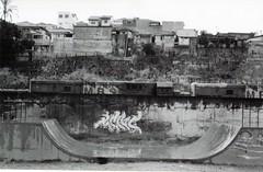 img027 (Juliano Fernandes) Tags: casa italia saopaulo grafiti edificio centro noite tiradentes fotografia marginal abandonada saofrancisco construcao terminalbandeira