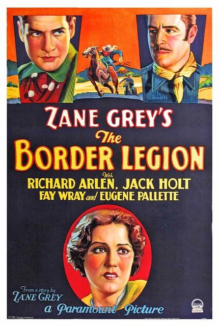 Copy of Border-Legion1930_67212395