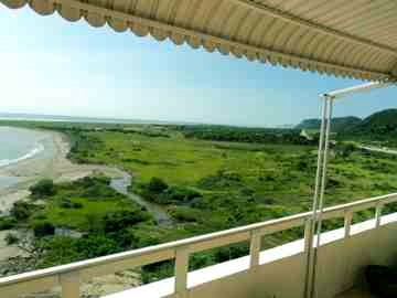 5988381134 4284331407 o Ecuador Real Estate MLS   October 2011