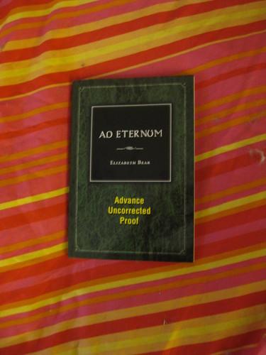2011 07 29 ad eternum