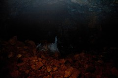 caveing-7332