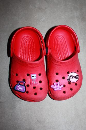 cute-crocs