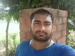 gurpreet singh gopi rai kua dairy wala kabbadi da plyer patran wala patiala punjab india my contact number---09814556290 gopi patran (4) (gurpreetgopi) Tags: samana kabbadi acadmy