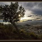 IMG_7897 Cumbre del sol(Bernia)