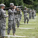 CBT: Company A in crew-served weapons training_10
