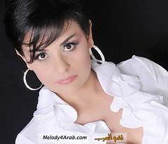 melody4arab.com_Najet_Attia_16273 (نغم العرب - Melody4Arab) Tags: najet عطية attia نجاة