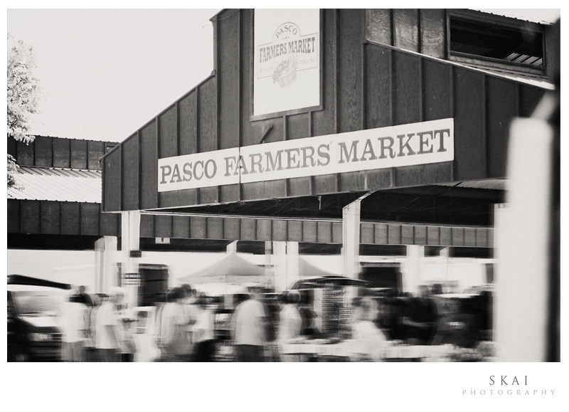 farmersmarketbw