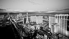 A New Classic View for Las Vegas
