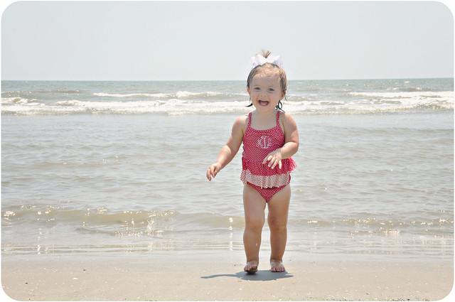 beachdays07