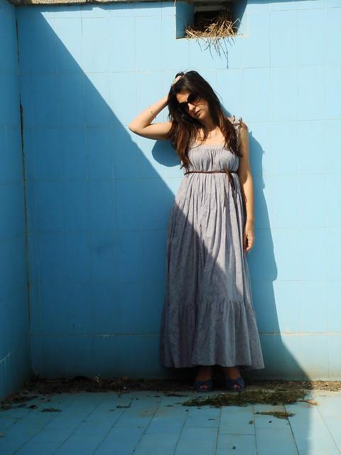 gemmasu verano azul5