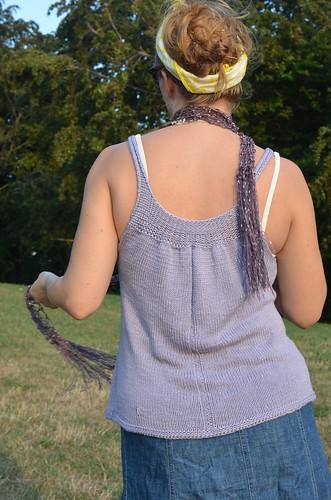 knits 040