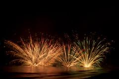 HANABI DE SHIZUNAMI_68 (alextoi) Tags: japan fireworks shizuoka hanabi fogosdeartifcio shizunami