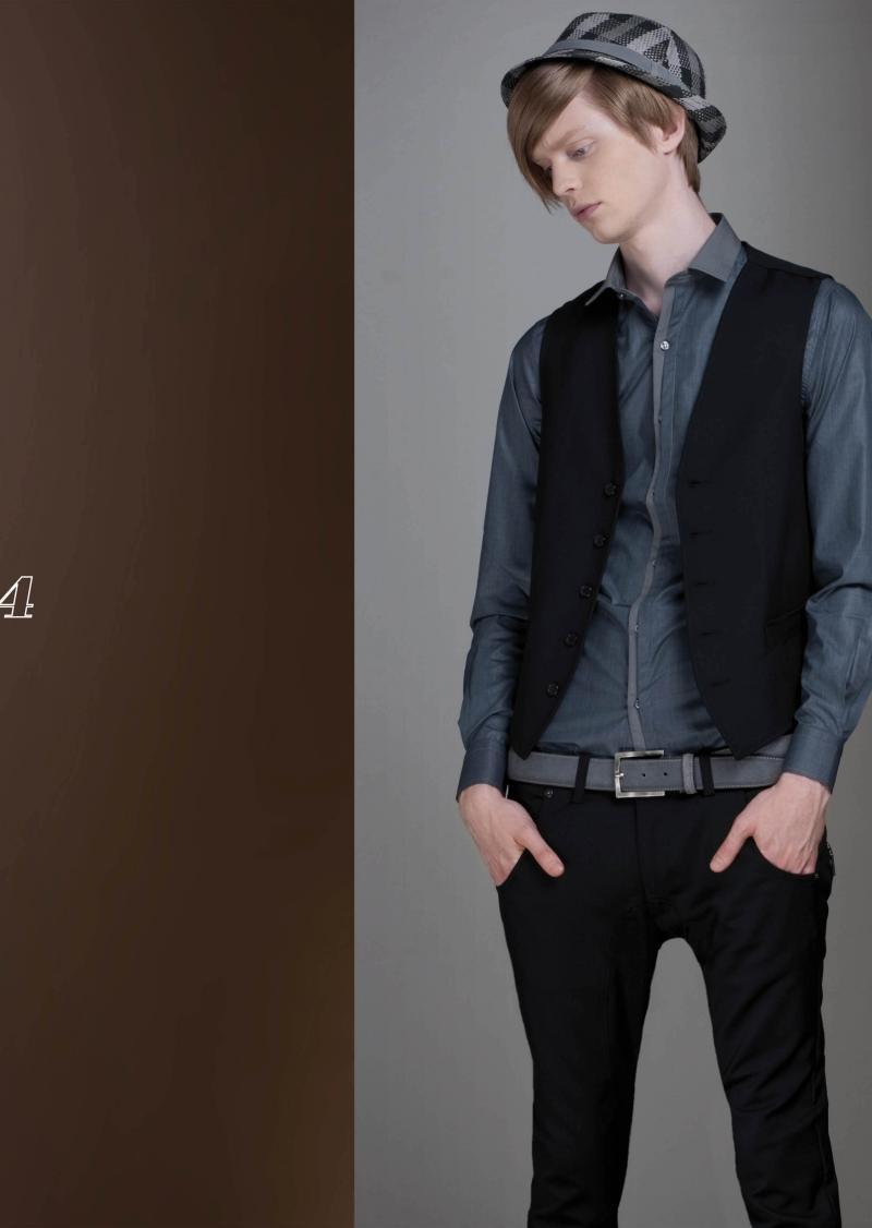 Magnus Alinder0282(Fashion Milan)