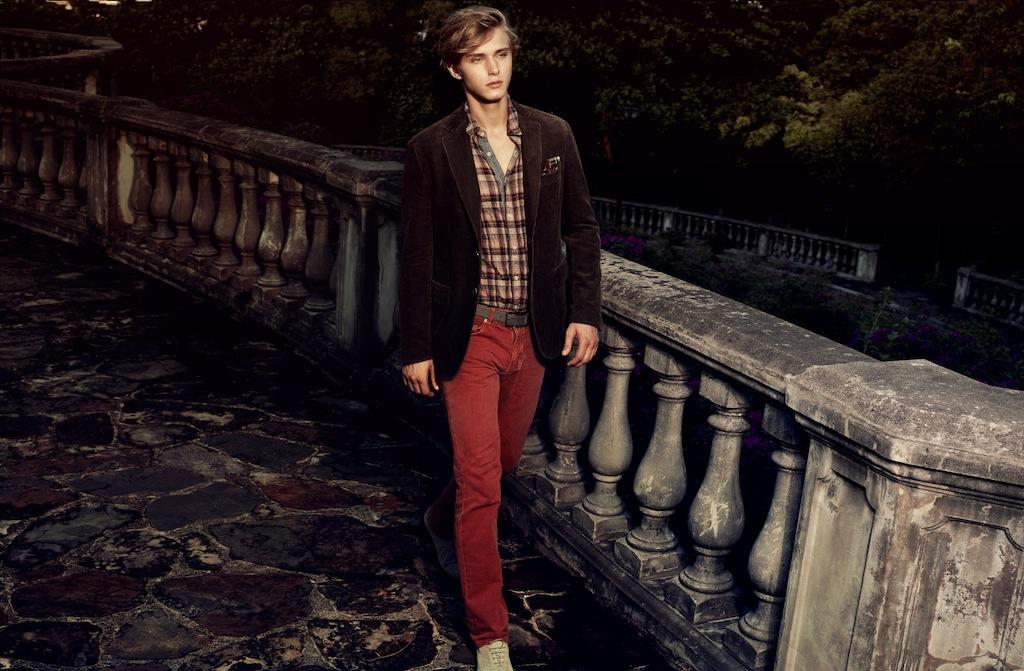 Valentin Baranov0006(Fashion Milan)