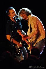 Mac & Tim