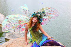 Twig the Fairy we are Published!! Minnesota-Monthly/August-2011 (gbrummett) Tags: cute beautiful wonderful fantastic pretty twig minnesotamonthly twigthefairy img5886 canonef85mmf12liiusmlens canoneos5dmarkiicamera grantbrummett minnesotamonthlyaugust2011