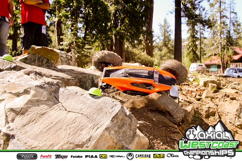 AXIAL West Coast Championships - AWCC FINALS 2011 Cisco Grove, CA (197)