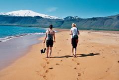 Photo03_34 (Gudmundsson) Tags: summer film iceland pentax snfellsnes 2011