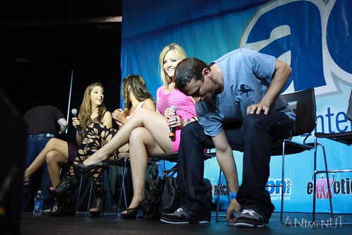 Img_0273 Jenna Haze Allie Haze Alexis Texas Mr Pete