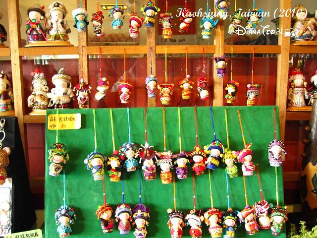 Mei Non Hakka Village 07