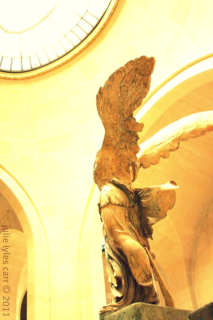 winged victory1