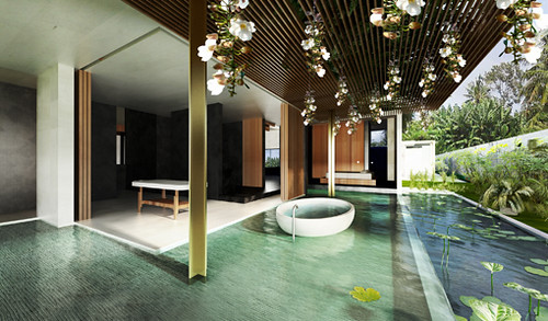 UdA_Villa in Singapore_low