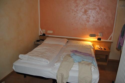 Come acquistare camere da letto a Roma - Blog di lalchimista