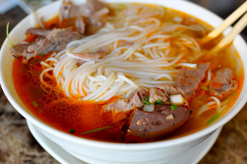 Nha Trang - San Gabriel