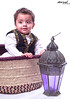 ♥Ramadan♥ ( Anoud Abdullah AlHabib) Tags: lighting portrait canon studio eos 50mm ramadan kareem كريم 500d رمضان