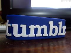 Tumblr (joshwept) Tags: ballerband tumblr