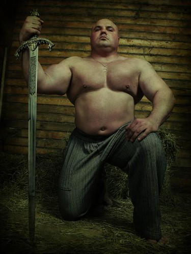 Exclusively Fat russian sexy pictuer apologise, but