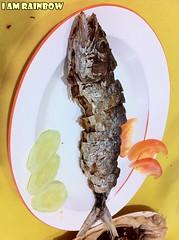 Boon Tat Seafood Restaurant (3)