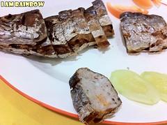 Boon Tat Seafood Restaurant (4)