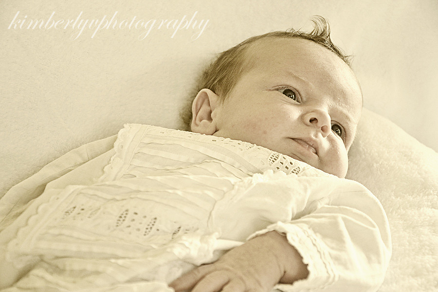 Baby Nathan8