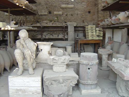 Pompei_DSC03068