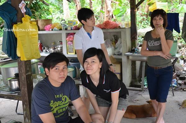 balik pulau durian (0.3)