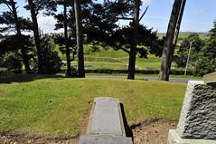 Biggar Cemetery 2