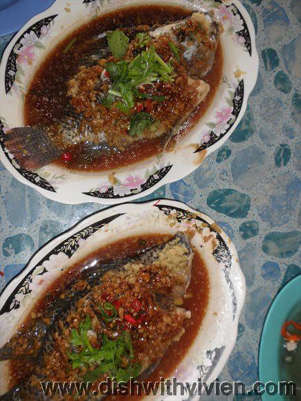 Food Blog Malaysia - Kuala Lumpur and Selangor kl - Dish With Vivien ...