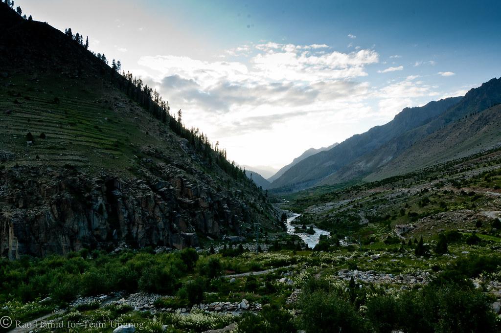 Team Unimog Punga 2011: Solitude at Altitude - 6019517444 0f719bd839 b