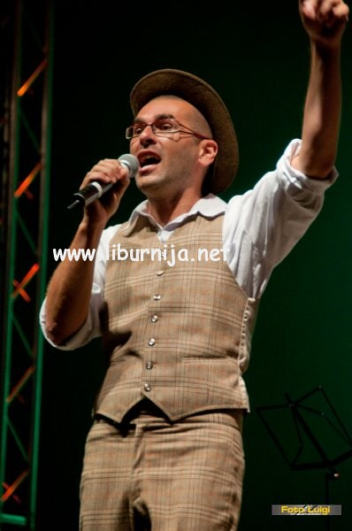 Liburnija.net - Humanitarni koncert Pružimo ruke za ljubav @ Opatija (39)