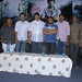 Naa-Pere-Shiva-Movie-Successmeet_13
