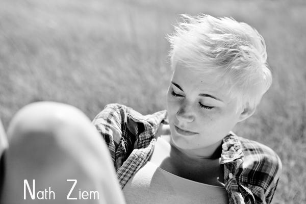 laura_portrait_noir&blanc