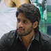 Naga-Chaitanya-At-Dhada-Pressmeet_112