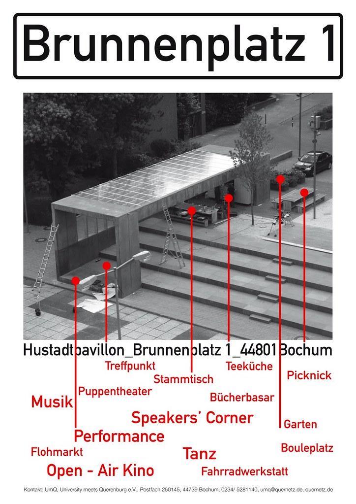 Pavilion_flyer3a