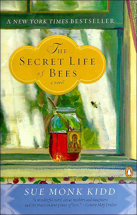 the-secret-life-of-bees