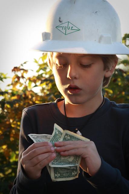 ash-money2