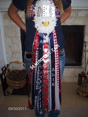 homecoming mum4 2011